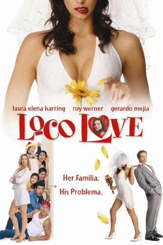 Loco Love (Perkins Restaurant Cards compare prices)