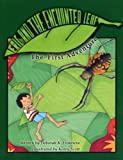 Eric and the Enchanted Leaf: The First Adventure