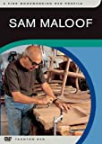 Profile: Sam Maloof DVD