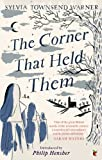 The Corner That Held Them (VMC Book 352)