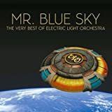 Electric Light Orchestra Pop CD, Mr. Blue Sky : The Very Best Of Electric Light Orchestra[002kr]
