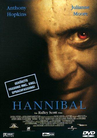Hannibal (FSK 16)