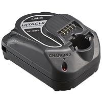 充電器 UC10SFL