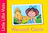 Shera Payne Little Lillie Visits Warwick Castle