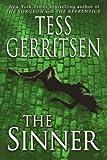The Sinner (Gerritsen, Tess)