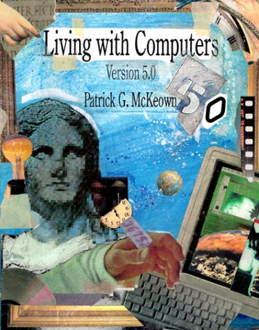 Living with Computers