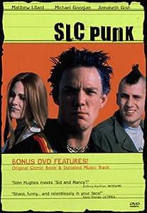 SLC Punk