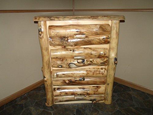 Bedroom Dressers On Sale front-1077427