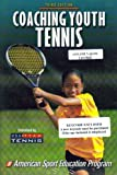 Coaching Youth Tennis (Online Value Course Edition)