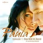Paula - das Bild am Strand | Linda Stieffenhöfer