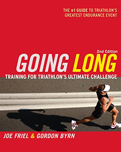 going-long-training-for-triathlons-ultimate-challenge-ultrafit-multisport-training-series