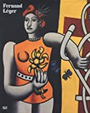 Fernand Leger: Paris-New York