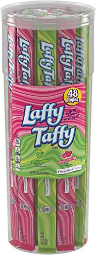 laffy-taffy-rope-sour-apple-and-strawberry-canister-48-count