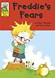 Freddie's Fears (Leapfrog Rhyme Time) (074964382X) by Robinson, Hilary