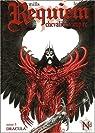 Requiem, Chevalier Vampire, tome 3 : Dracula par Mills