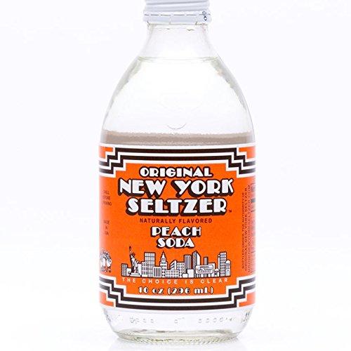 original-new-york-seltzer-peach-12-pack-