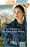 Secret of Pembrooke Park, The