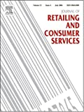 img - for The fight between store brands and national brands-What's the score? [An article from: Journal of Retailing and Consumer Services] book / textbook / text book