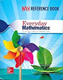 img - for Everyday Mathematics: My Reference Book book / textbook / text book