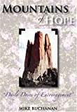 Mountains of Hope: Surrounding the Valley of Cancer