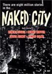 Naked City:Button/Haystac