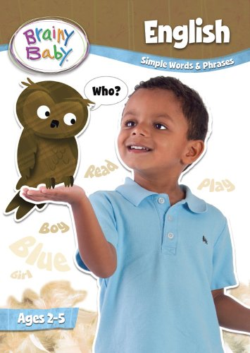 Brainy-Baby-English-DVD-Deluxe-Edition