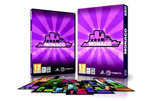 monaco-collectors-edition-pc-dvd