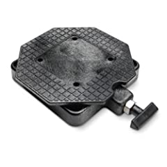 Cannon Low-Profile Swivel Base by Cannon
