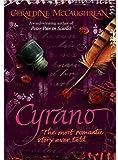 Cyrano (0192763466) by Geraldine McCaughrean