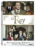 El Rey (Miniserie) [DVD]