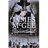 Resurrectionistby James McGee