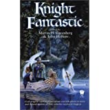 Knight Fantastic (15 Mythical Tales)
