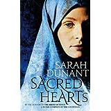 Sacred Heartsby Sarah Dunant