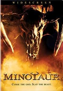 Minotaur [Import]