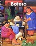 Botero (Taschen 2005 Calendars) [スケジュール帳]