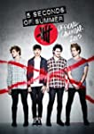 Official 5 Seconds of Summer 2015 Cal...