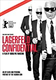Lagerfeld Confidential [DVD] [Import]