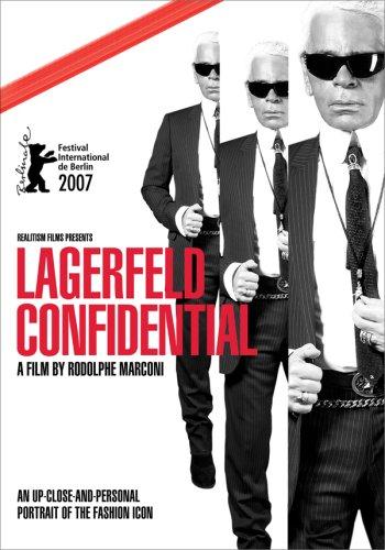 lagerfeld-confidential