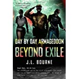 Day by Day Armageddon: Beyond Exile (Book 2) ~ J. L. Bourne