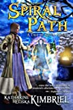 img - for Spiral Path (Night Calls) (Volume 3) book / textbook / text book