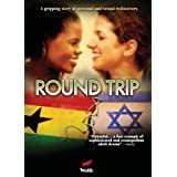 Round Trip [DVD] [2004] [Region 1] [US Import] [NTSC]by Anat Waxman