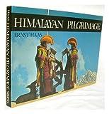 img - for Himalayan Pilgrimage book / textbook / text book