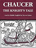 Knight's Tale (Canterbury Tales)