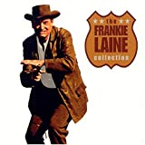 The Collectionby Frankie Laine