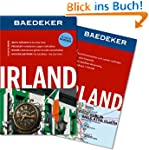 Baedeker Reisef�hrer Irland: mit GROS...