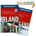 Baedeker Reisef�hrer Irland