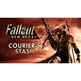 Fallout: New Vegas DLC 6: Courier's Stash [Online Game Code]