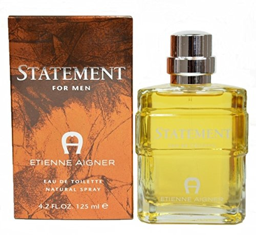 aigner-statement-for-men-125ml-edt-by-aigner