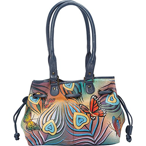 anuschka-draw-string-tote-fp-flying-peacock-one-size