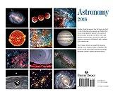 Astronomy 2016